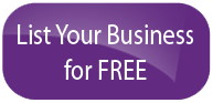 List Your Business for FREE - LYL Business Directory