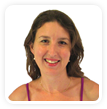 Prenatal and Postnatal Yoga Teacher - Ana Davis