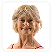 Experienced Yoga Therapy Teacher - Eve Grzybowski
