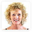 Tantra Yoga Teacher - Gail Pisani