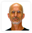 Experienced Hatha Yoga Teacher - James Bryan