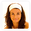 Kundalini Yoga Teacher - Patty Kikos