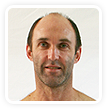 Yoga Teacher - Paul Frechtling