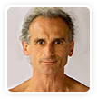 Yoga Synergy Teacher - Simon Borg-Olivier