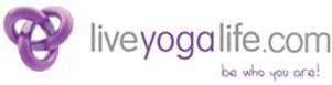 Live Yoga Life