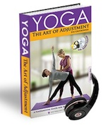 The Art of Adjustment (eBook + Audios)
