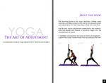 The Art of Adjustment (eBook + Audios)