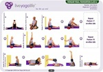 Iyengar Yoga Foundation Class 6