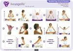 Kundalini Yoga Beginners Class 2