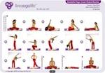 Kundalini Yoga Chakra Program Class 7