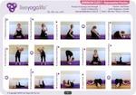 Kundalini Yoga Class 1