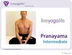 Pranayama for Experienced Yogis