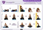 Prenatal Yoga Complete Set (Classes 1 to 7)