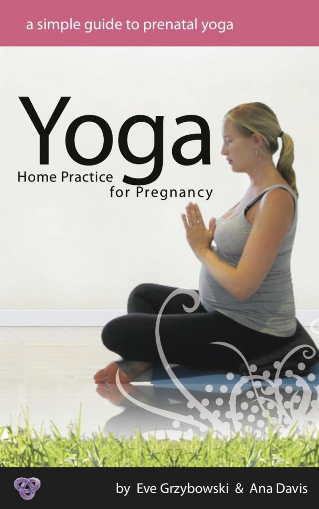 ebook yoga