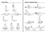 Yoga Practice Notes (eBook)